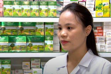 Tại sao DK-BETICS được các nhà thuốc và khách hàng tin tưởng sử dụng?